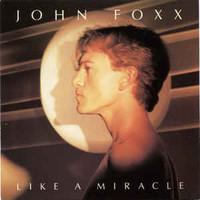 Foxx, John: Like A Miracle