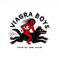 Viagra Boys: Call of the wild