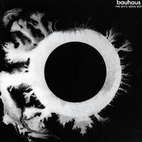 Bauhaus: Sky's Gone Out