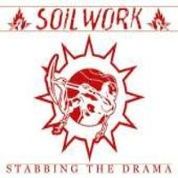 Soilwork : Stabbing the drama