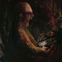 Abandon: Dead End