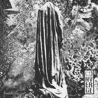 Converge: Dusk In Us
