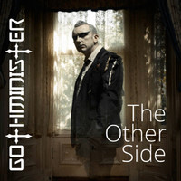 Gothminister: Other side