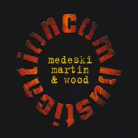 Medeski, Martin & Wood: Combustication