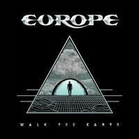 Europe : Walk The Earth
