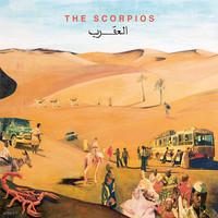 Scorpios: The Scorpios