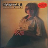 Camilla: En unta saa