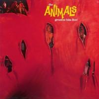 Animals: Greatest Hits Live!