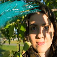 Salo, Dimi: Lauluja uskaltamisesta