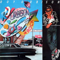 Orbison, Roy: The Big O