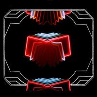 Arcade Fire: Neon Bible