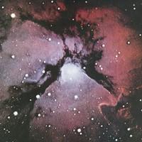 King Crimson: Sailors' Tales (1970-1972)