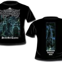 Revel In Flesh: Death Kult Legions