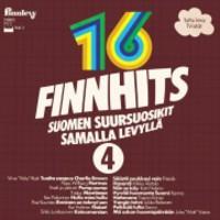 V/A: Finnhits 4