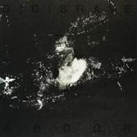 Big Brave: Ardor