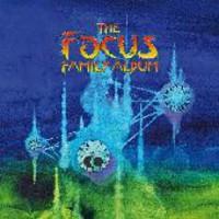 Focus: The focus family album