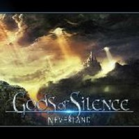 Gods Of Silence: Neverland