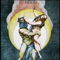 Pluto: Pluto
