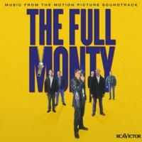 Soundtrack: Full Monty