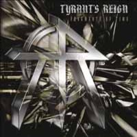 Tyrant's Reign: Fragments of Time