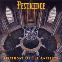 Pestilence : Testimony of the ancients