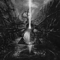 Altarage: Endinghent