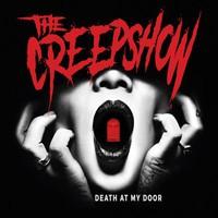Creepshow: Death At My Door
