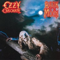 Osbourne, Ozzy : Bark at the moon