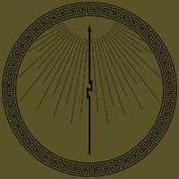 Bölzer: Roman Acupuncture