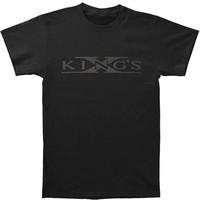 King's X: Est 1980