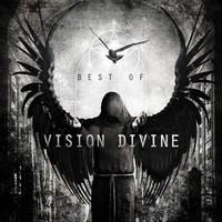 Vision Divine: Best of