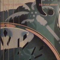 Dire Straits: So Far Away / Walk of Life
