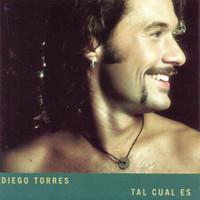 Torres, Diego: Tal Cual Es