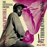 Monk, Thelonious: Piano Solo