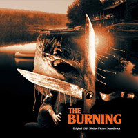 Soundtrack: The Burning