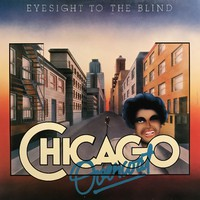 Chicago Overcoat : Eyesight To The Blind
