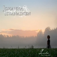 Iivanainen, Johanna: Loisto - The Collection