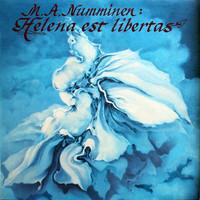 Numminen, M.A.: Helena Est Libertas