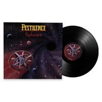 Pestilence : Spheres