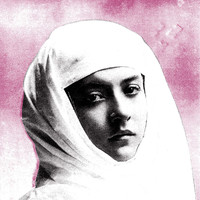 Protomartyr: Relatives in descent