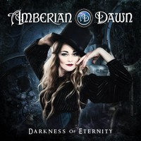 Amberian Dawn: Darkness of eternity