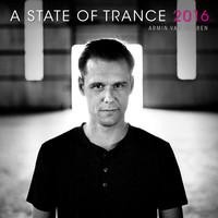Van Buuren, Armin: A State Of Trance 2016
