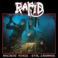 Rapid: Ancient Force