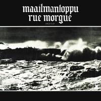 Rue Morgue: Split
