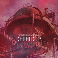 Carbon Based Lifeforms: Derelicts