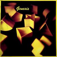 Genesis : Genesis