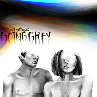 Front Bottoms: Going grey
