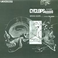 Cyclops 4000: Macroscope