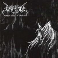 Baptism: Morbid wings of Sathanas