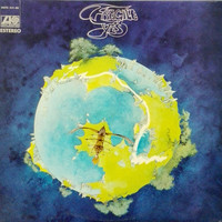 Yes: Fragile